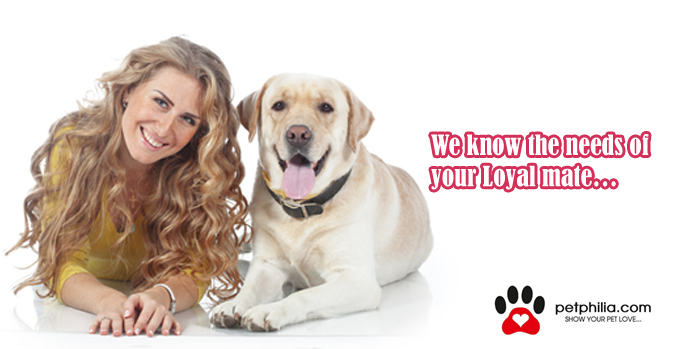 Online Pet shopping, India Pets, Online Pet Shop in Mumbai