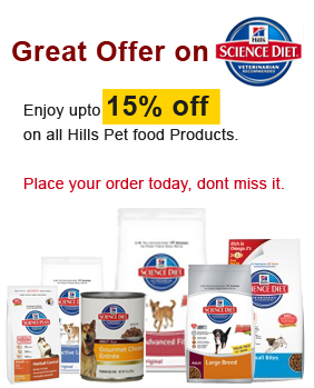 India's Favourite Online Pet Store, Online Pet shopping, India online Pet shop, Pet Clothes, Accessories, Nutritional supplements and treats for pets